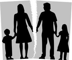 Family Conflict and Social Research